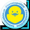 #tweetupsthlm
