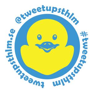 tweetupsthlm