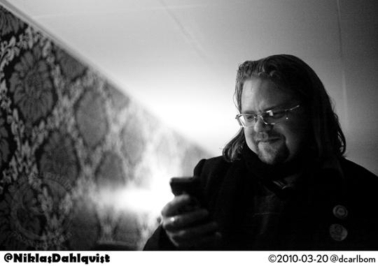 NiklasDahlqvist